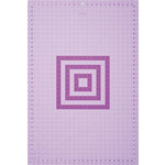 Fiskars - 24 x 36 Fashion Cutting Mat