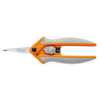 Fiskars - Razor Edge Easy Action Shears