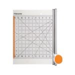 Fiskars - 12 x 12 Fabric Rotary Cutter and Ruler