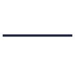 Fiskars - 4 Sided Replacement Cut Bar