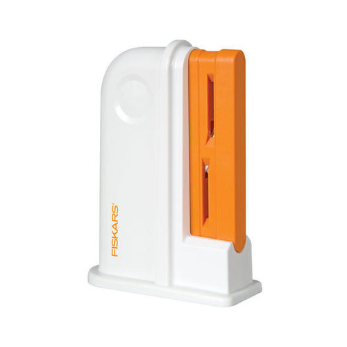 Fiskars - Universal Scissors Sharpener