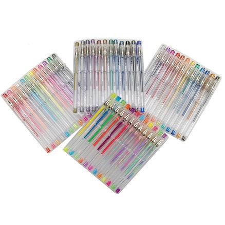 Fiskars Gel Pen - Multicolored. shop all Fiskars