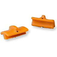 Fiskars - Replacement Blade - Twin Pack
