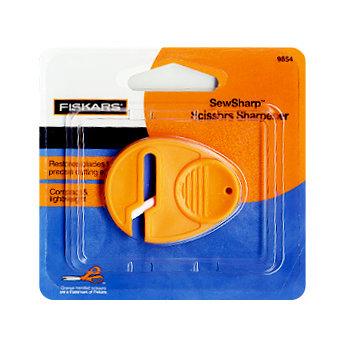 Fiskars - SewSharp - Scissors Sharpener
