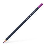 Faber-Castell - Goldfaber - Color Pencil - 134 - Crimson