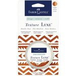 Faber-Castell - Mix and Match Collection - Texture Luxe - Copper
