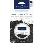 Faber-Castell - Mix and Match Collection - Texture Paste - Asphalt