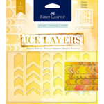 Faber-Castell - Ice Layers - Arrows