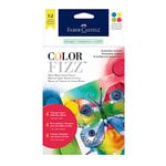 Faber-Castell - Mix and Match Collection - Color Fizz - Pop