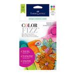 Faber-Castell - Mix and Match Collection - Color Fizz - Champagne Bright