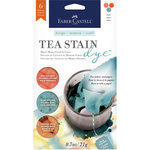 Faber-Castell - Mix and Match Collection - Tea Stain Dye - Jaipur