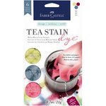 Faber-Castell - Mix and Match Collection - Tea Stain Dye - Agra