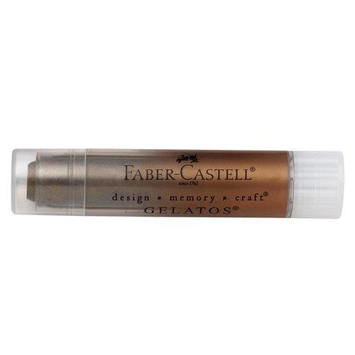 Faber-Castell - Color Gelatos - Iced Chai