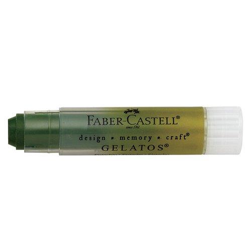 Faber-Castell - Color Gelatos - Pistachio
