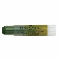 Faber-Castell - Color Gelatos - Pistachio