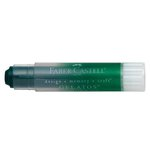 Faber-Castell - Color Gelatos - Spearmint