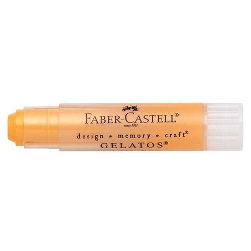 Faber-Castell - Color Gelatos - Peach