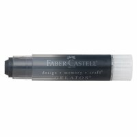 Faber-Castell - Color Gelatos - Earl Grey