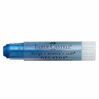 Faber-Castell - Color Gelatos - Metallic Blueberry