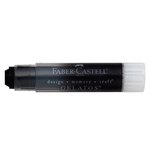 Faber-Castell - Color Gelatos - Black Licorice