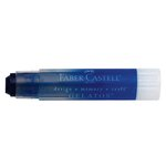 Faber-Castell - Color Gelatos - Blueberry