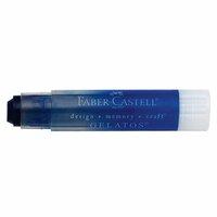 Faber-Castell - Color Gelatos - Blueberry