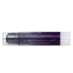 Faber-Castell - Color Gelatos - Grape