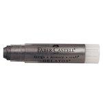 Faber-Castell - Color Gelatos - Squid Ink