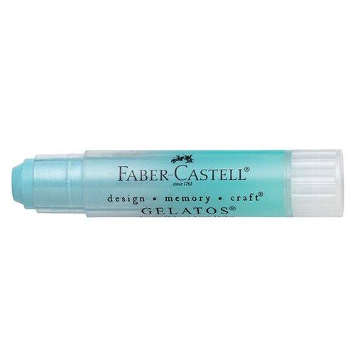 Faber-Castell - Color Gelatos - Aqua Dolce