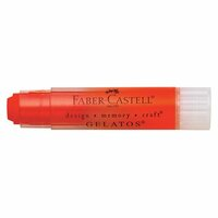 Faber-Castell - Color Gelatos - Blood Orange