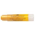 Faber-Castell - Color Gelatos - Banana