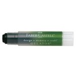 Faber-Castell - Color Gelatos - Green Tea