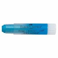 Faber-Castell - Color Gelatos - Snow Cone