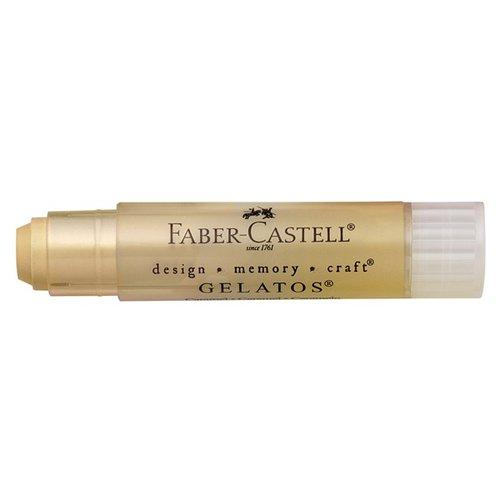 Faber-Castell - Color Gelatos - Caramel
