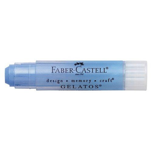 Faber-Castell - Color Gelatos - Elderberry