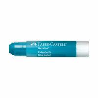 Faber-Castell - Color Gelatos - Topaz