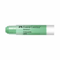 Faber-Castell - Color Gelatos - Jade