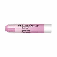 Faber-Castell - Color Gelatos - Rose Quartz