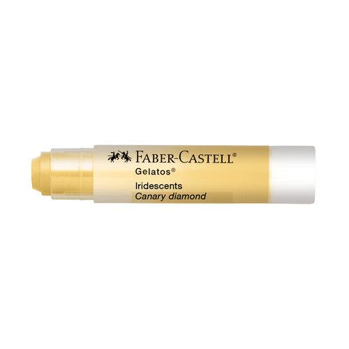 Faber-Castell - Color Gelatos - Canary Diamond