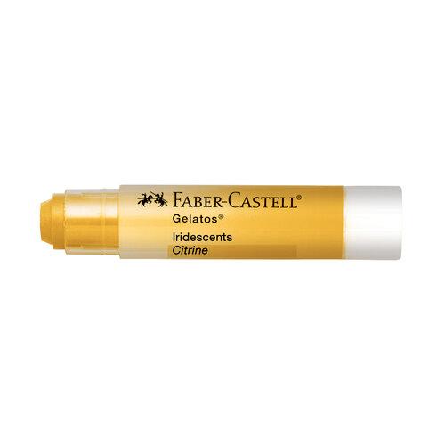 Faber-Castell - Color Gelatos - Citrine
