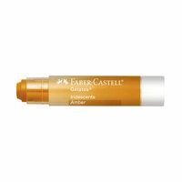 Faber-Castell - Color Gelatos - Amber