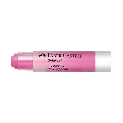 Faber-Castell - Color Gelatos - Pink Sapphire