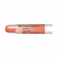 Faber-Castell - Color Gelatos - Coral