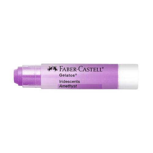 Faber-Castell - Color Gelatos - Amethyst