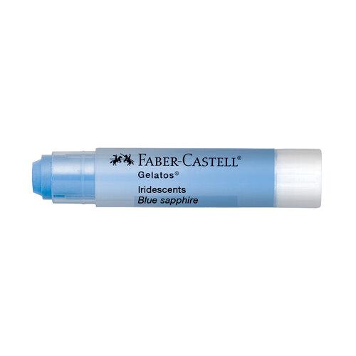 Faber-Castell - Color Gelatos - Blue Sapphire