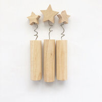 Foundations Decor - Home Collection - Monthly O - Celebration Firecrackers