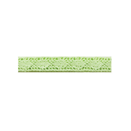 Fancy Pants Designs - Be You Collection - Lace Trim - 25 Yards