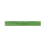 Fancy Pants Designs - Childish Things Collection - Lace Trim - 25 Yards