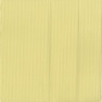 Fancy Pants Designs - Wonderful Day Collection - 12 x 12 Corrugated Paper - Yellow