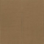 Fancy Pants Designs - Swagger Collection - 12 x 12 Corrugated Paper - Kraft